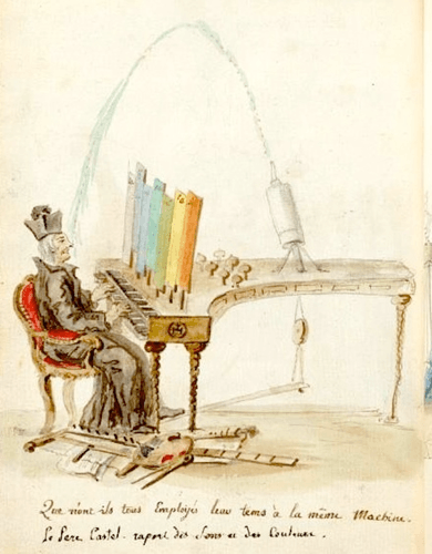A_caricature_of_Louis-Bertrand_Castel's__ocular_organ_