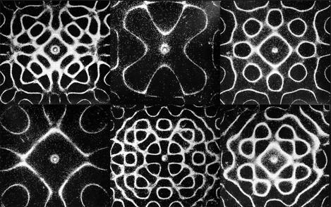 chladni-plates-motif